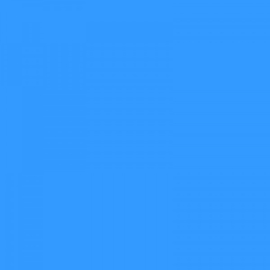 Syntrex Betoncoating - Blauw - 5 liter