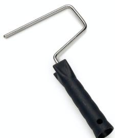 ProGold Professionele Beugel - geschikt voor 5 cm roller - 6 mm