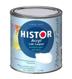 Histor Acryl