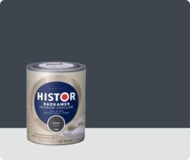 Histor Badkamer Muurverf Zijdeglans - Schors - 5 liter