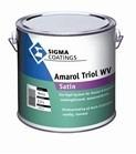 Sigma Amarol Triol WV - Wit - 1 liter