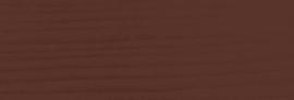 TUINBEITS - Kleur 2000 Licht Bruin - 2,5 liter