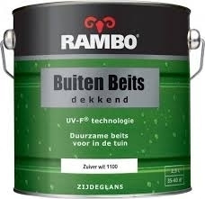 Rambo Buitenbeits