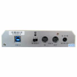 HuddleCamHD 10x Gen3 (White)
