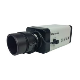 PTZ Optics ZCam VL (Full HD, 1080p)