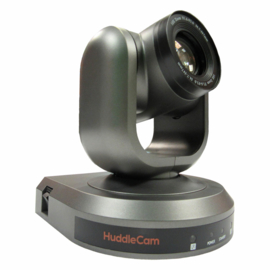HuddleCamHD 10x Gen3 (Black)
