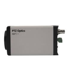 PTZ Optics 20XZcam NDI