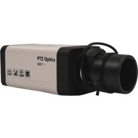 PTZOptics ZCam-VL NDI (Full HD, 1080p)