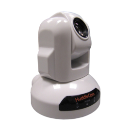 HuddleCam HD 3x (White)