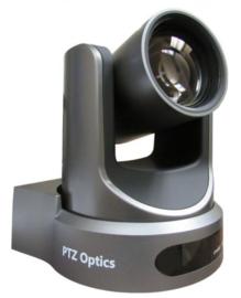 PTZOptics PT30X-NDI-GY-C (Gray)