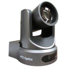 PTZOptics PT12X-NDI-GY (Gray)