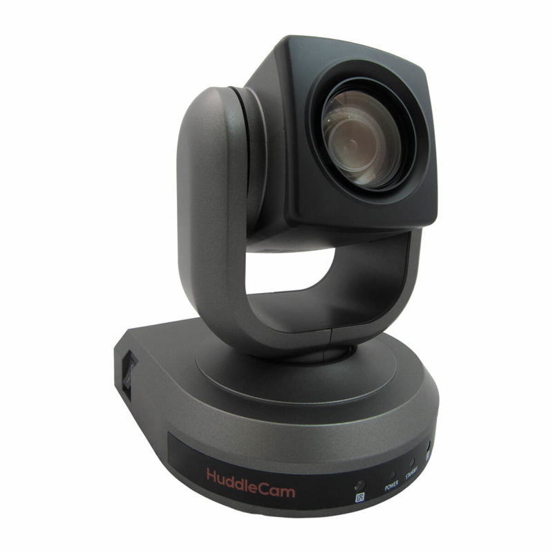HuddleCamHD 20x Gen2 (Black)