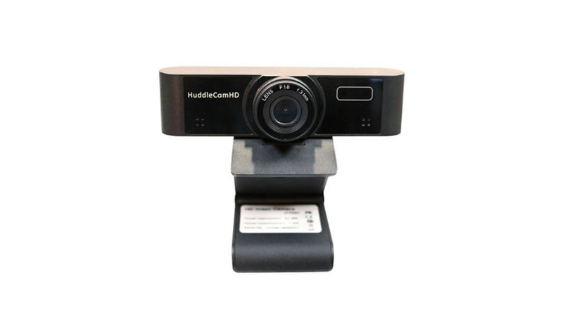 HuddleCamHD Webcam 94 - All in one