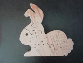 konijn 1
