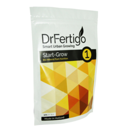 Dr Fertigo 1: Start Grow 250gram