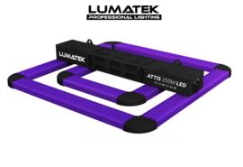 LUMATEK ATTIS 200W LED
