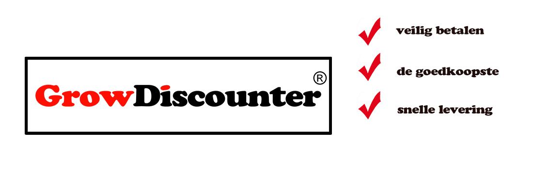 growdiscounter