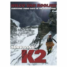 Surviving the K2