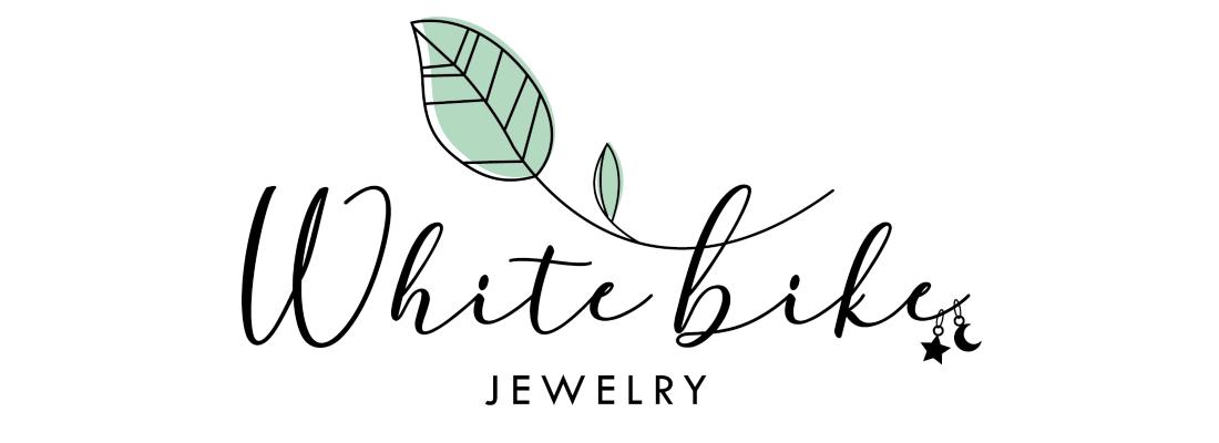 Whitebikejewelry
