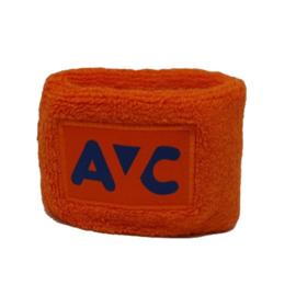 AVC - Polsbandje