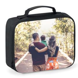 Lunchbag / koeltas - foto