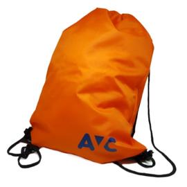 AVC - rugtas