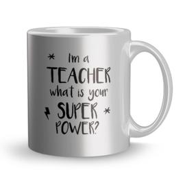 Mok Super Power