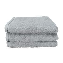 Handdoek blanco