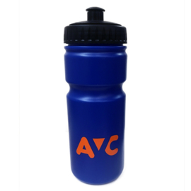 AVC Sportbidon