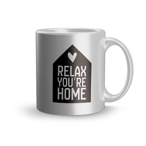 Mok - Housewarming