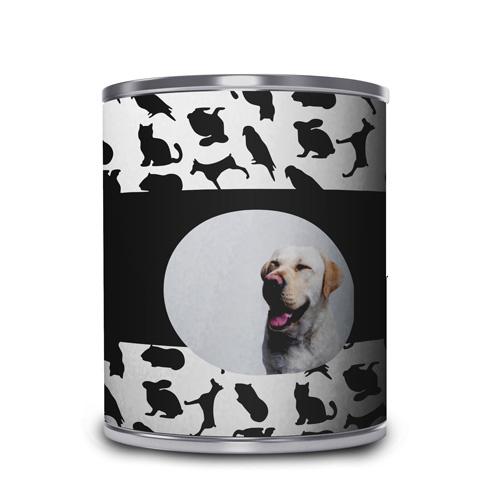 Cadeaublik Oppas Hond