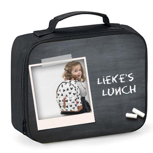 Lunchbag / koeltas - kind