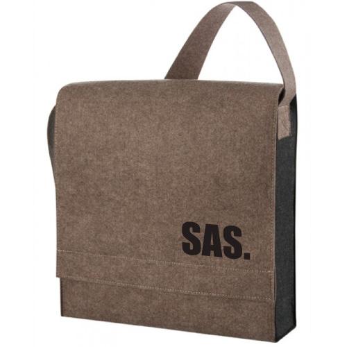 Vilten Messenger Bag