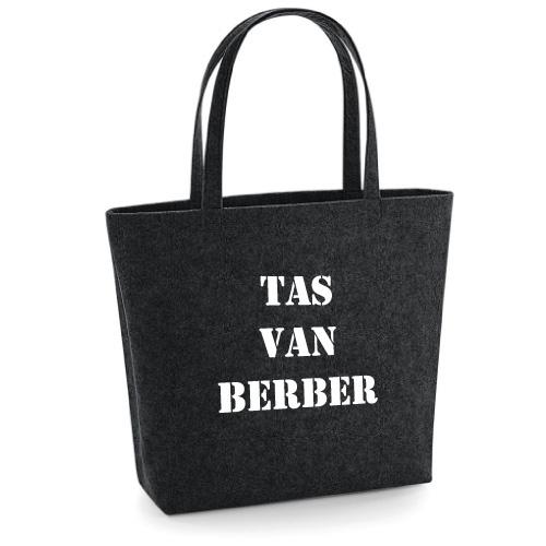 Vilten Shopper