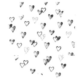 Omnipod Sticker - Love