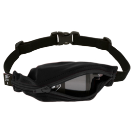 SPIbelt Diabetic Kids Black