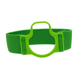 Medtronic Guardian sensorhouder Intense Green