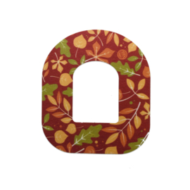 ExpressionMed Leaves Omnipod Fixtape
