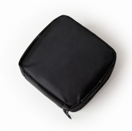 Easy Diabetes tas Mini Black