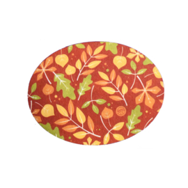 ExpressionMed Leaves Guardian Fixtape