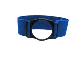 Freestyle Libre sensorhouder Black