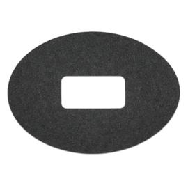 EM Black Dexcom G5 Fixtape