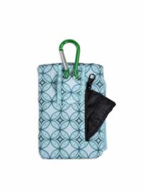 Pump bag with cooling - Vitru Vius