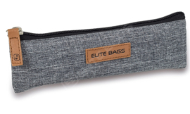 Elite Insulin's Pen Bag Evo