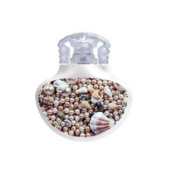 Medtronic Guardian Sticker - Sea Pearls