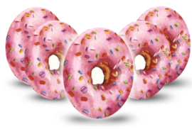 ExpressionMed Donut Guardian Fixtape
