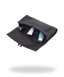 FRIO Classic diabetes bag
