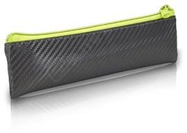 Elite Insulin's Pen Bag Grey-Green