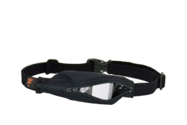 SPIbelt Diabetic Adult Black