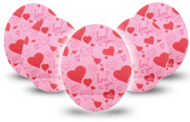 ExpressionMed All Love Guardian Fixtape